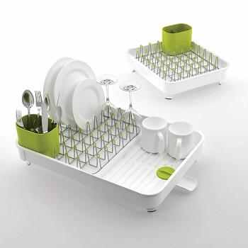 escurreplatos para armarios cocina