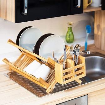 escurreplatos mueble cocina