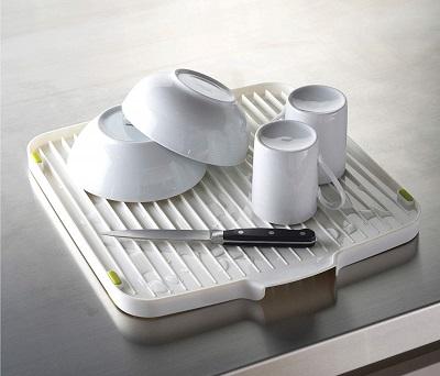 ofertas alfombrillas para secar platos