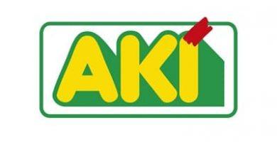 escurreplatos Aki