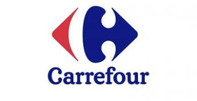 escurreplatos Carrefour