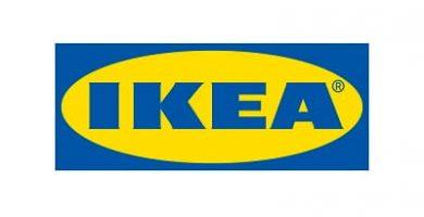 escurreplatos Ikea