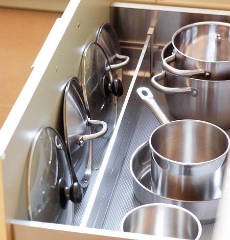 ✅ Consejos que nadie te da al diseñar o remodelar tu cocina