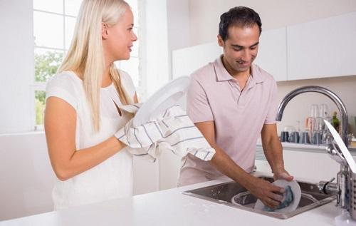 ⚡️ lavar los paltos a amno es beneficioso para la salud