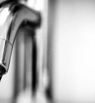 ➡️ Como Conseguir un Agua Sin Impurezas en la Cocina