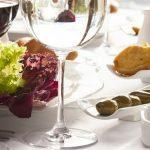 ✨ Como Cuidar la Cristaleria en tu Cocina
